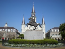 Jackson_Square_New_Orleans
