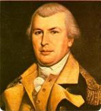 Gen. Nathanael Greene